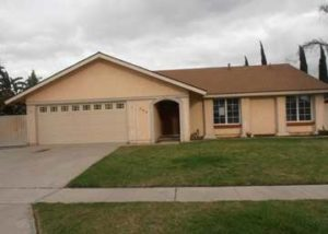 we buy houses in rialto ca