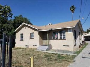 we buy houses in san bernardino ca
