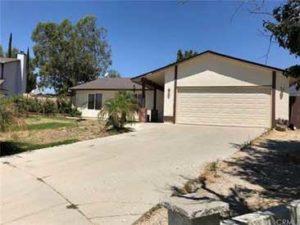 we buy houses in san bernardino county ca