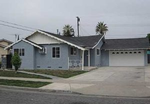 we buy houses in stanton ca