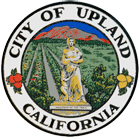 cash for houses in upland ca