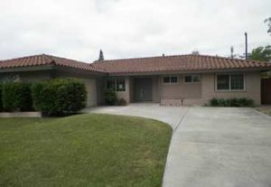 we buy houses in upland ca