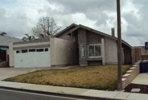 we buy houses in camarillo ca