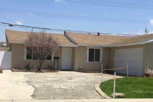we buy houses in moorpark ca