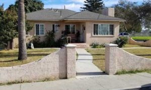 we buy houses in oxnard ca