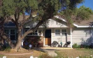 we buy houses in thousand oaks ca