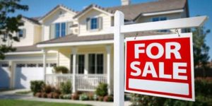 Costs of Listing Your House for Sale
