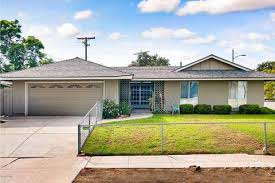 we buy houses in ventura county ca