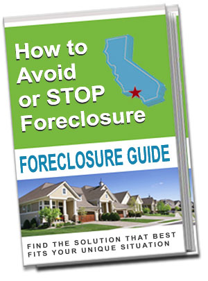 8 ways to avoid or stop foreclosure